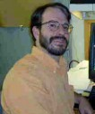 <strong>Dr. Ricky Becker</strong>